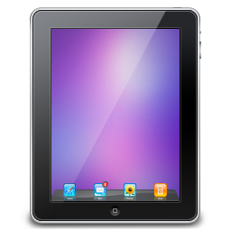 Notebook-Bilgisayar-Tablet