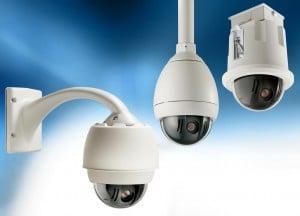 IP_auto kamera