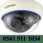atakoy_güvenlik_kamera