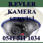 bahçelievler_güvenlik_kamera_servisi