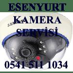 esenyurt_güvenlik_kamera_servisi