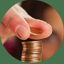 Sorunlarınızı Ekonomik Çözelim