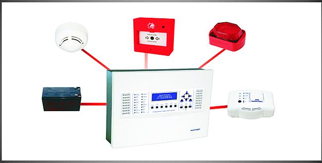 yangın_ihbar_sistemi