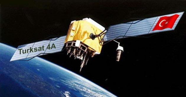 türksat4a-uydu