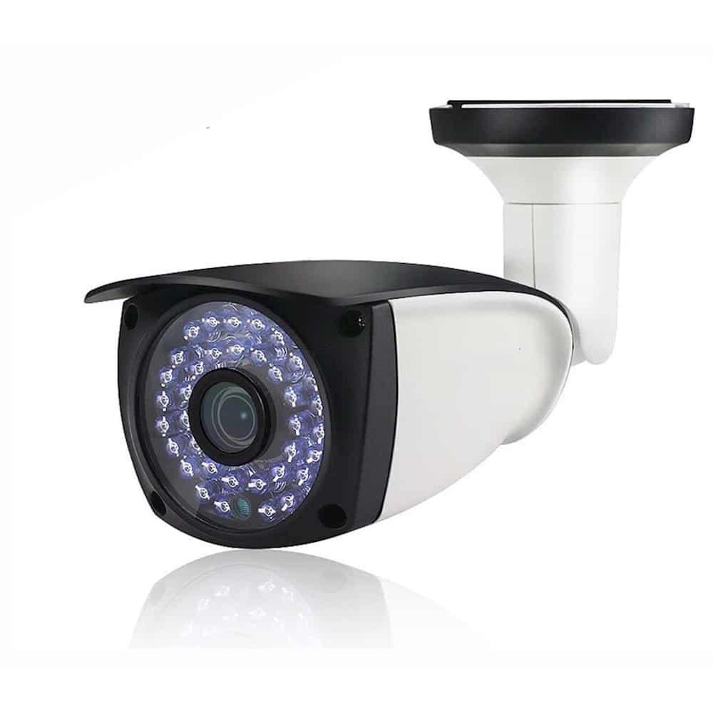 Esenyurt Güvenlik Kamera Sistemleri