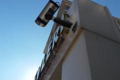 kamera kablosu toplama montaj